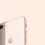 iPhone8まもなく登場