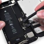 iPhone7 Plus iFixit