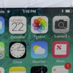 iPhone8_test4