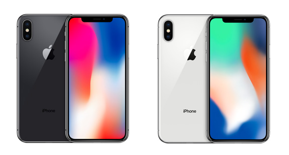 https://iphone-mania.jp/wp-content/uploads/2017/09/iPhoneX-official.png