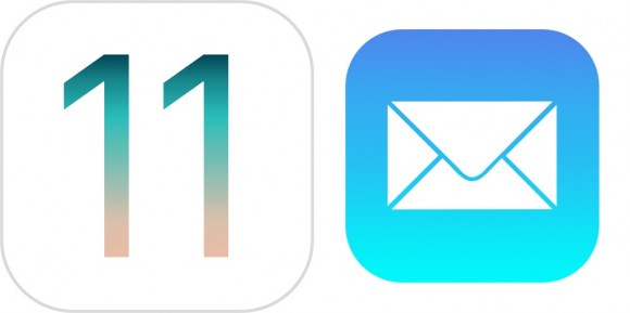 ios-11-mail