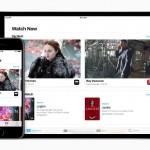 Apple TV 4K Apple公式