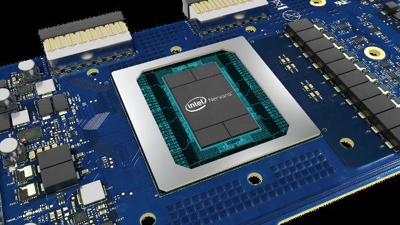 Intel NNP