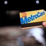 MTA metocard