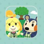 どうぶつの森 ポケットキャンプ アプリ
