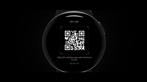 Apple Watch X ConceptsiPhone