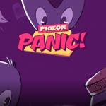 Pigeon Panic AR