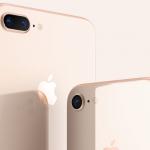 iPhone8,8Plus
