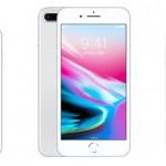 iPhone8 iPhone6s
