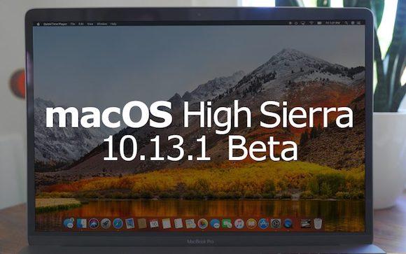 macos-10.13.1-beta
