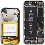 初代iPhone iPhone8 Bloomberg