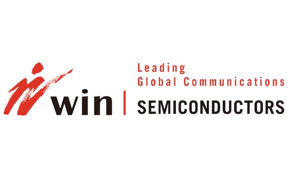 Win Semiconductors