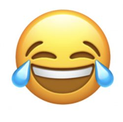 crying-tears-of-joy-emoji-250x248