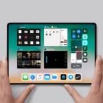 iPad Pro 2018 iDropNews