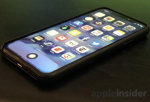 Iphone12 ホーム ボタン