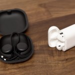 pixel buds airpods