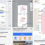 インドア iOS11