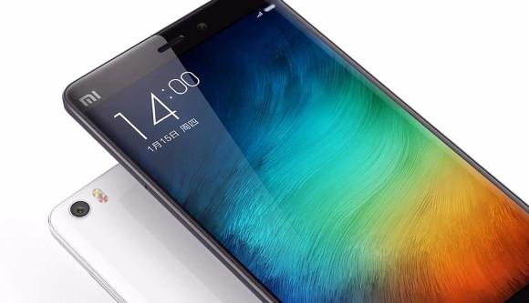 XiaomiとMicrosoftがクラウド、デバイス、AIで協力〜互いの強み活かす