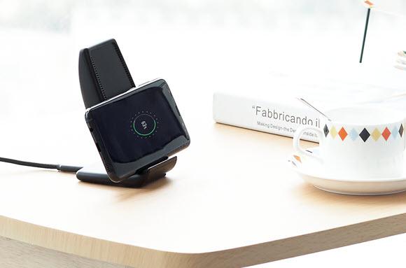 Tronsmart ワイヤレス充電 AirAmp