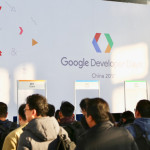 Google 中国