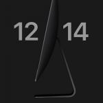 iMac Pro 1214