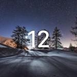 iOS12-Wishlist-0