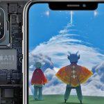 apple iphone a11