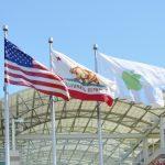 apple カリフォルニア