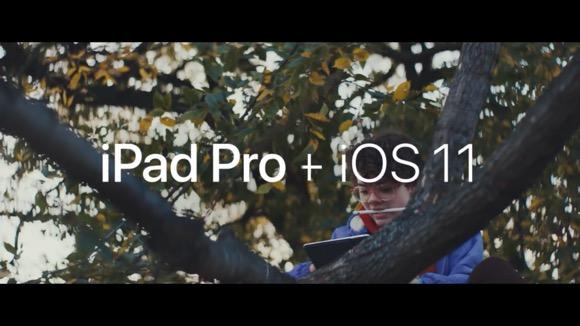 Apple iPad Pro CM