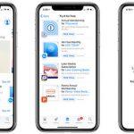App Store AppleInsider