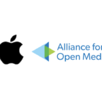 Apple Alliance for Open Media
