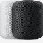 HomePod Apple 公式