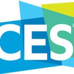 CES ロゴ