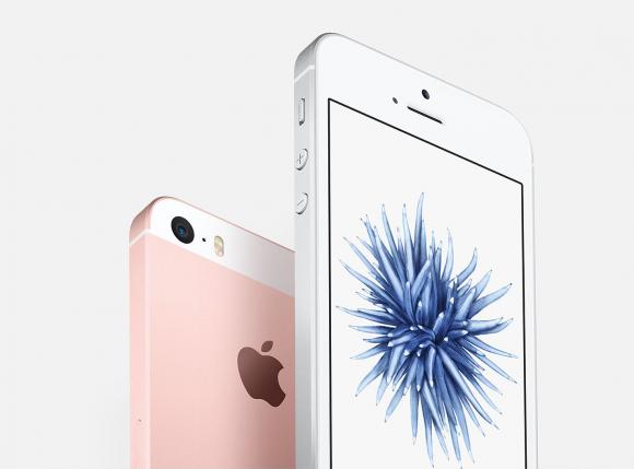 「iPhone SE 2」にイヤホンジャックはなし?ケースメーカー情報