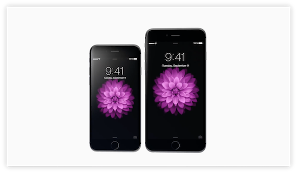 iPhone6 iPhone6 Plus