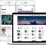 ios-app-store-mac-app-store-800x443