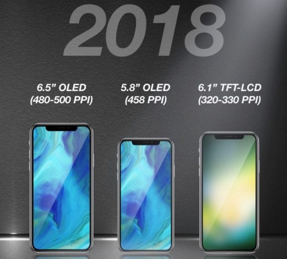 kgi-three-iphones-2018