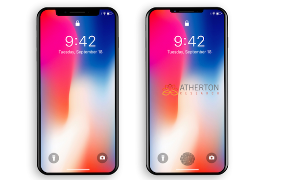 2019 iPhone Forbes