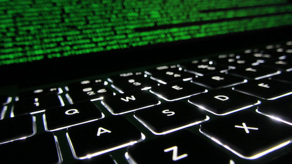 Coding Javascript (Flickr)