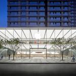 杭州 apple store