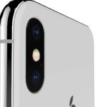 iPhone9 コンセプト