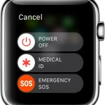 watchos3-power-off-sos-screen
