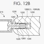 apple 特許 lightning 防水