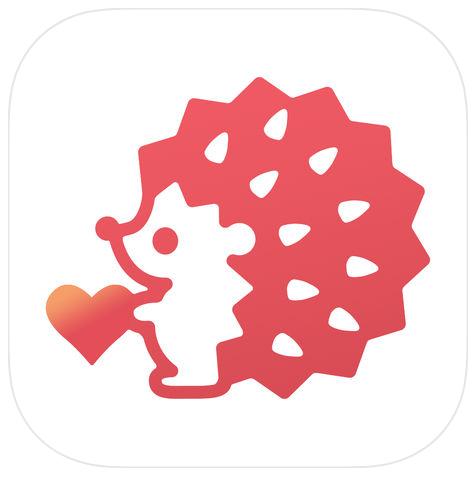 OYABAKAアプリ