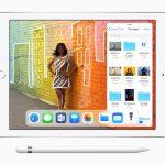Apple 公式 iPad(第6世代)