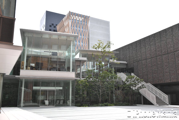 近畿大学 Macアップグレードプログラム BYOD CLICK asm
