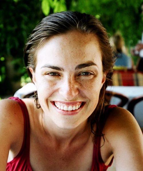 Lisa_Brennan-Jobs