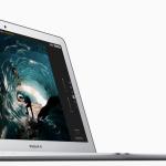 MacBook_Air_-_Apple