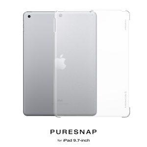 PURESNAP CASE