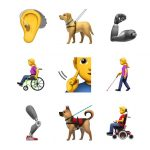 apple-accessible-emoji-proposed-2018-emojipedia